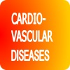 biomarkers for cardiocascular diseases