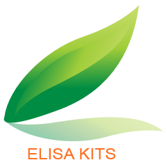 ELISA Kits FROM AVISCERA BIOSCIENCE